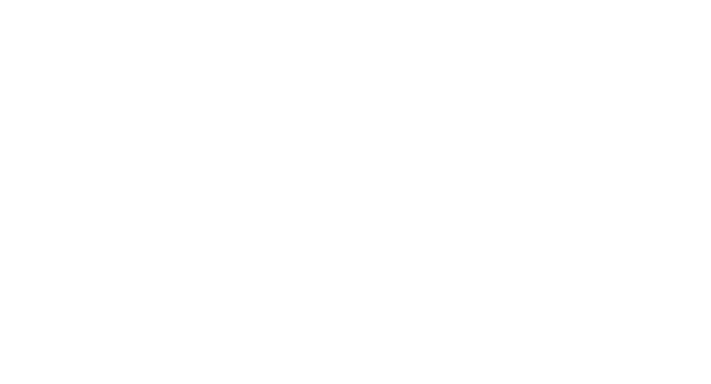 Center for Precision Diagnostics