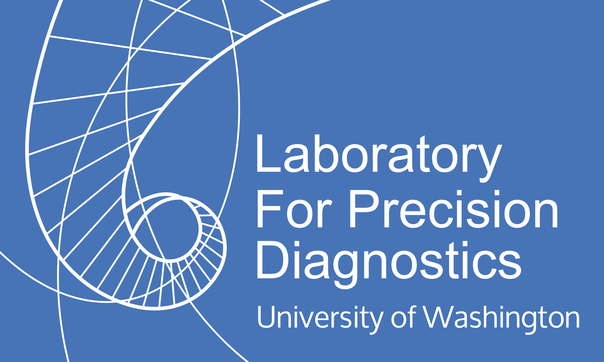 Laboratory for Precision Diagnostics